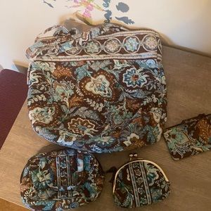 Bags for Jenna